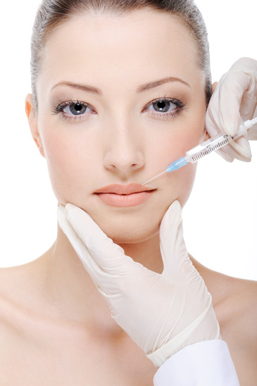 Botox clinic in windsor image